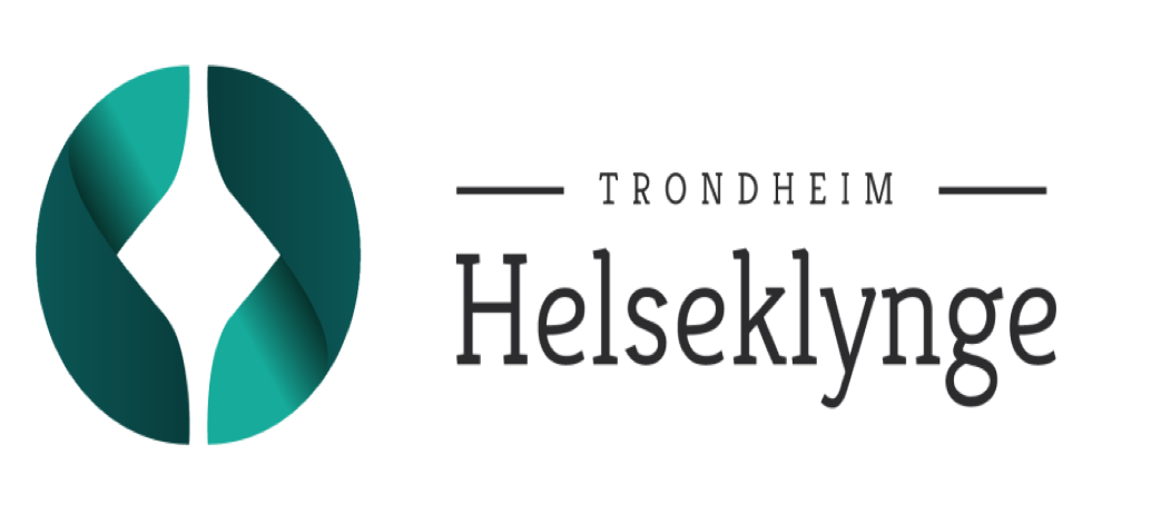 Logo Trondheim Helseklynge_2