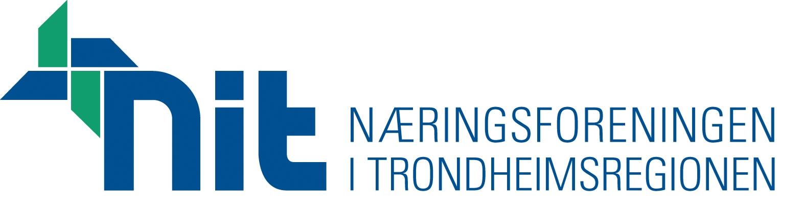 LogoNiT_liggende_norsk