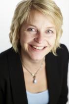 Maria Gill_Vasterås